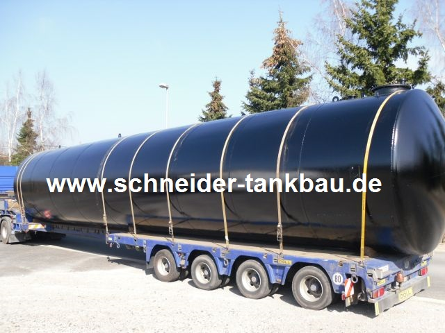 100000 liter erdtank l schwassertank l schwasserbeh lter wasserzisterne stahltank. Black Bedroom Furniture Sets. Home Design Ideas