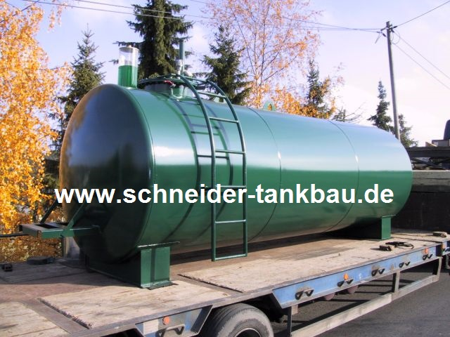20000 liter dieseltank betriebstankstelle lagertank tankstelle tank tanks beh lter neu. Black Bedroom Furniture Sets. Home Design Ideas