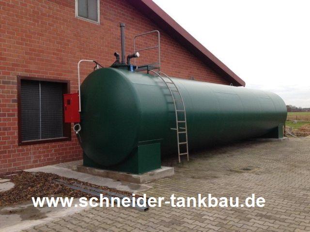60000 liter ahl tank asl lagerbeh lter. Black Bedroom Furniture Sets. Home Design Ideas