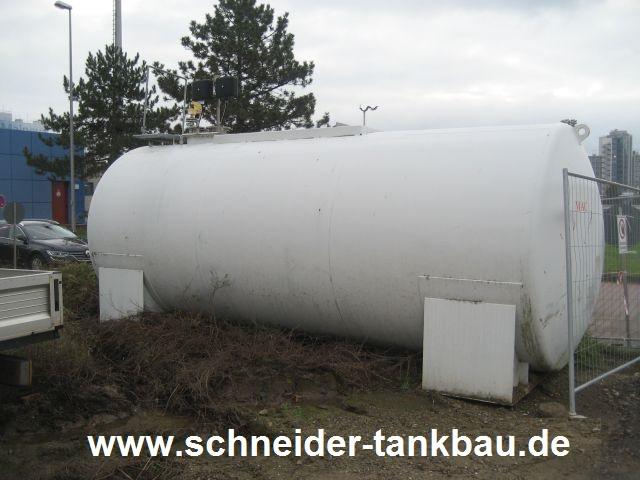 30000 liter edelstahltank dieseltank heiz ltank tank. Black Bedroom Furniture Sets. Home Design Ideas