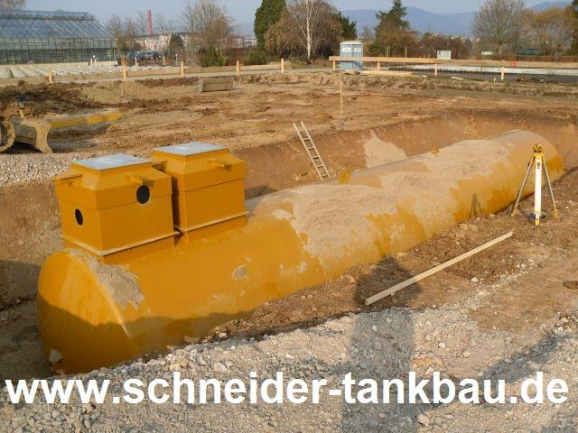 50000 liter erdtank heiz ltank dieseltank tankstelle tankanlage tank tanks beh lter. Black Bedroom Furniture Sets. Home Design Ideas